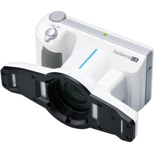 Shofu-EyeSpecial-C-II-Digital-Dental-Camera-a
